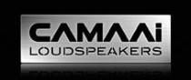 Camaai LoudSppeakers