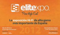 EliteXpo