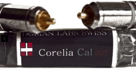 Dorian Labs Corelia Cal 007