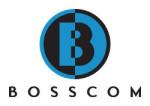 Bosscom