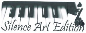 Silence Art Edition